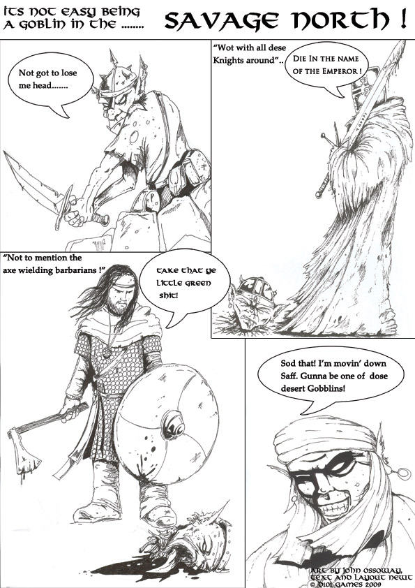 savage-north-goblin-webcomic