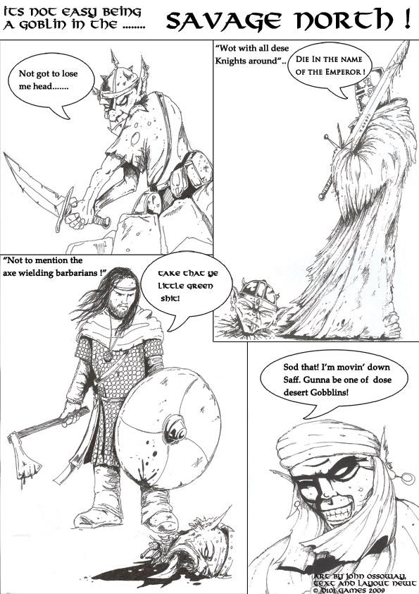 savage-north-goblin-webcomic